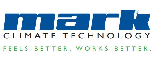 MARK Technologies